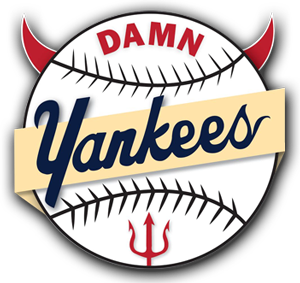 2016 Sun Valley High School Production Damn Yankees