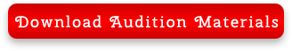 Download-audition