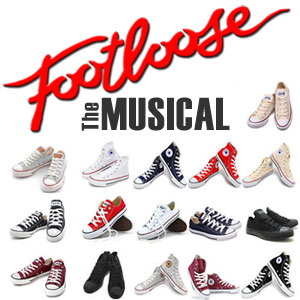 Footloose Callbacks