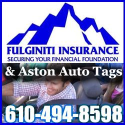 Fulginiti Insurance